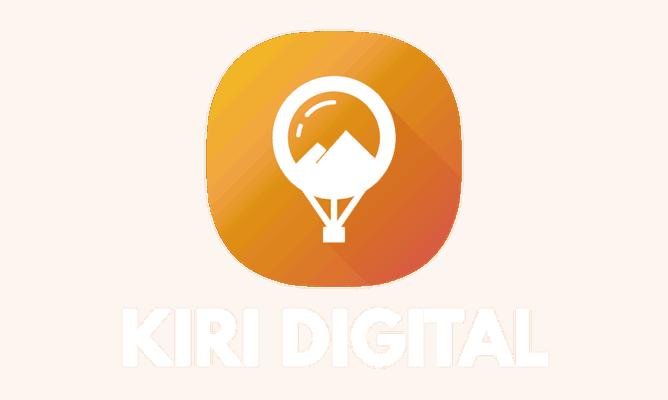 Kiri Digital